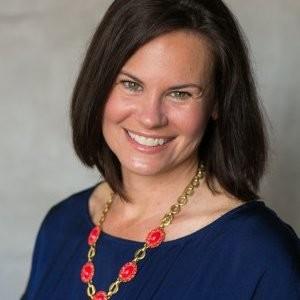Karen Sanderson