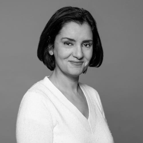 Anju Visen-Singh