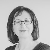 Alison McLaughlin