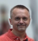 Jacek Kwasnica