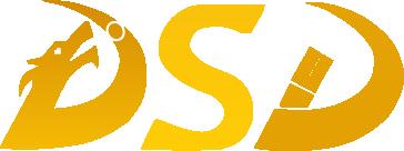 Japan DSD Co., Ltd