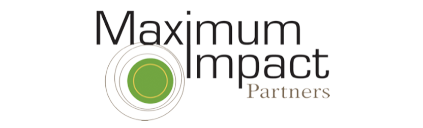 Maximum Impact Partners