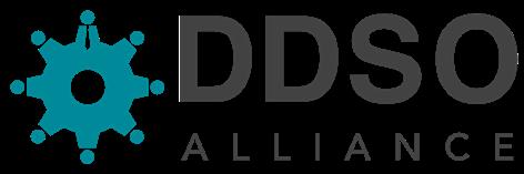 DDSO Alliance