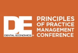 Download the Principles of Practice Management Logo
