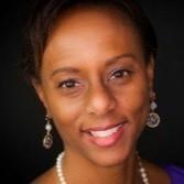 Erika Brown Lee