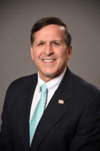 Roger P. Levin, DDS