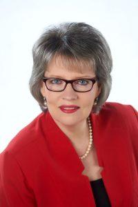 Dianne Watterson, MBA, RDH