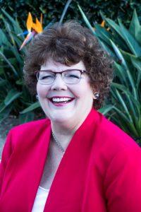 Patti DiGangi, RDH