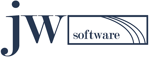 JW Software