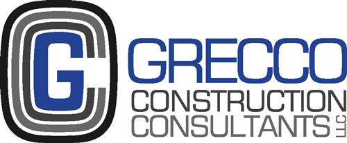 Grecco Construction Consultants