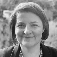 MaryAnn Fleming