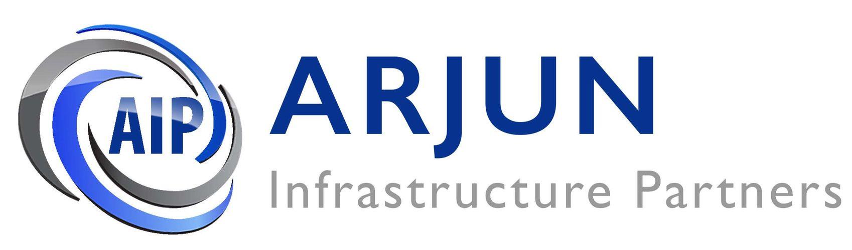 Arjun Infrastructure Partners