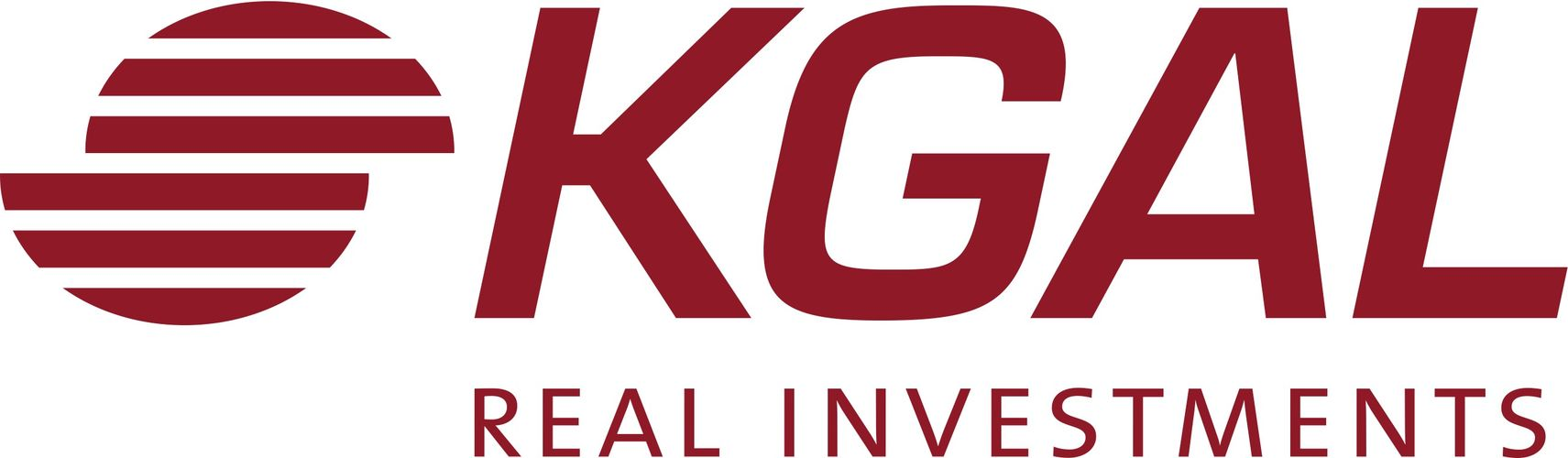 KGAL Real Investments