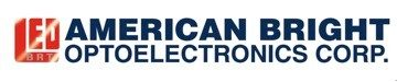 American Bright Optoelectronics Corp.