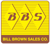 Bill Brown Sales Co.