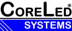 CoreLED Systems