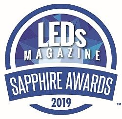 BREAKING: Sapphire Awards sheds light on winning innovations