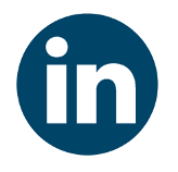LinkedIn - Strategies in Light