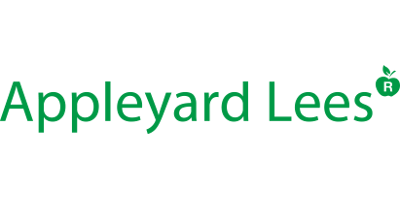 Appleyard Lees
