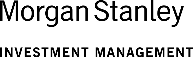 Morgan Stanley Investment Management
