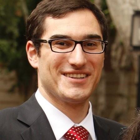 Derek Lazzaro