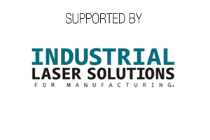Industrial Laser Solutions