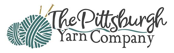 Pittsburgh Yarn Company