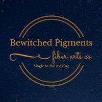 Bewitched Pigments Fiber Arts Co.