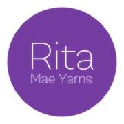 Rita Mae Yarns