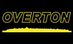 OVERTON Safety Training, Inc.