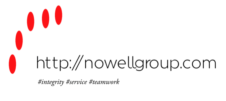 Norwell Group