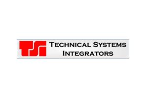 Technical Systems Integrators, Inc.