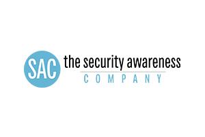 The Security Awareness Company, LLC