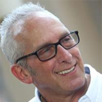Don Berman