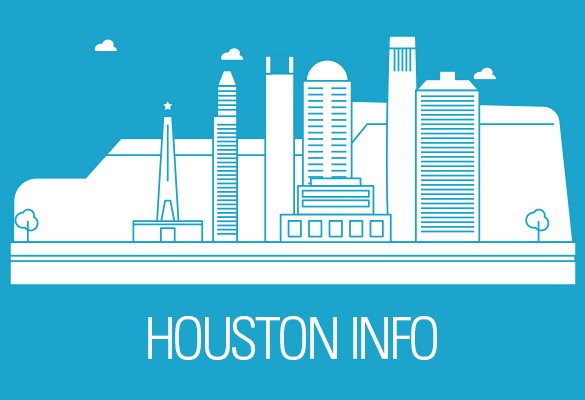 Houston Information - Petroleum Network Education Conferences, May 19-20, 2020 Houston, TX