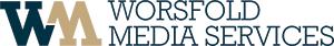 Worsfold Media Services