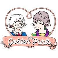 Golden Purls