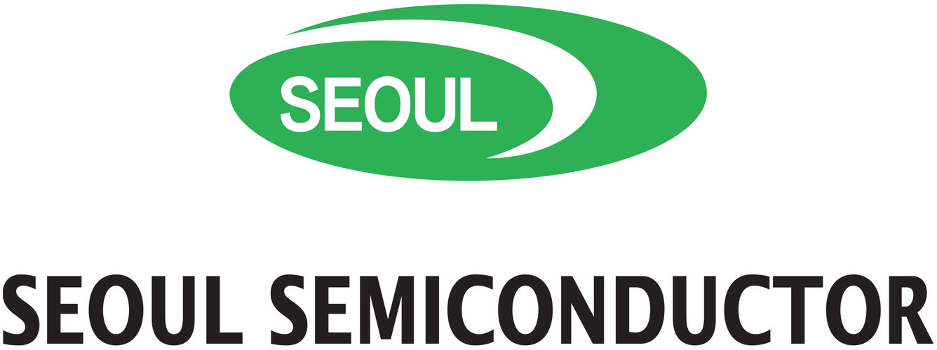 Seoul Semiconductor