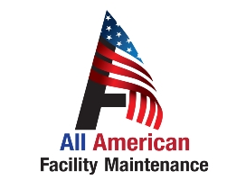 ALL AMERICAN FACILITY MAINTENANCE, INC.