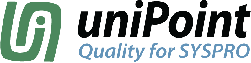 uniPoint Software