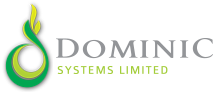 Dominic Systems Limited