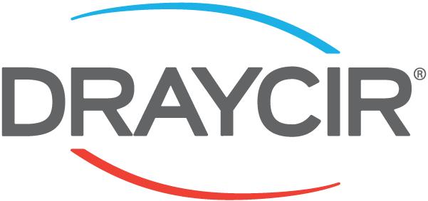 Draycir