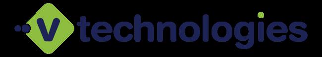 V-Technologies
