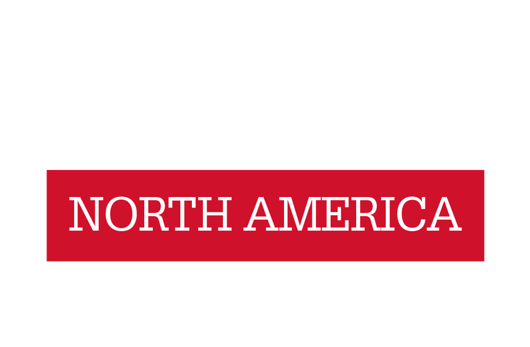 2017 speakers life sciences patent network north america 2017 toggle navigation malvernweather Choice Image