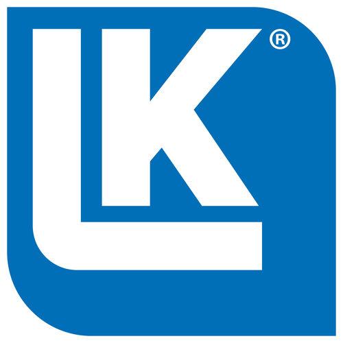 LK Packaging