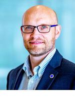 Lars Ronning