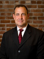 Matt Sellers