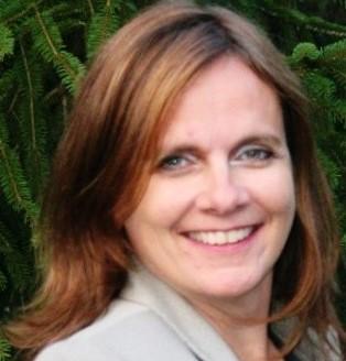 Kathleen Chugh
