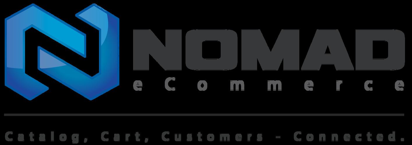 Nomad eCommerce