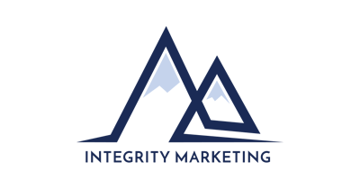Integrity Marketing Solutions